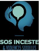 SOS Inceste pour revivre